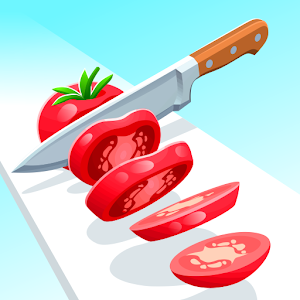 Perfect Slices For PC (Windows & MAC)