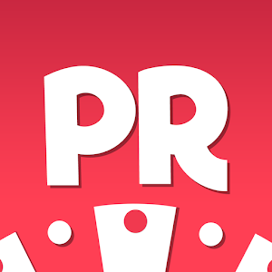 Photo Roulette For PC (Windows & MAC)