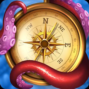 Pirate Cove Run For PC (Windows & MAC)