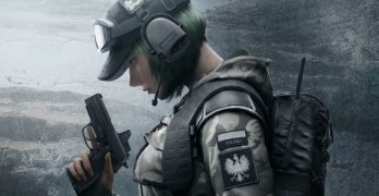 Enjoy! Rainbow Six Siege will be available for free for a week on consoles and PCs