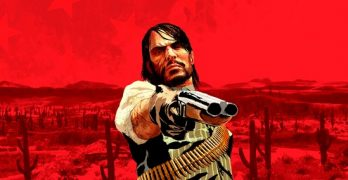 Red Dead Redemption for PC: Developers Reveal Unofficial Version Remastered