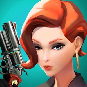 Revenge : Chase & Shoot For PC (Windows & MAC)