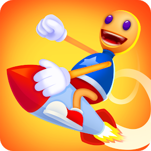 Rocket Buddy For PC (Windows & MAC)