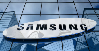 Focus on OLED! Samsung plans to close factory that produces LCD screens