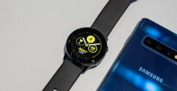 Samsung Galaxy Watch Active vs. Fossil Sport: Which should you buy?