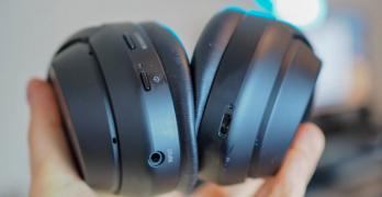 Best Wireless Headphones in 2019