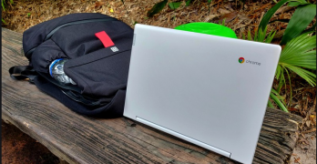 5 things parents need to know about buying their kid a Chromebook