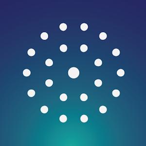 SmartVIu For PC (Windows & MAC)