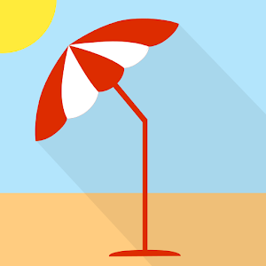 Solarize: Sun Tanning Timer For PC (Windows & MAC)