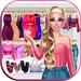 Sophie Fashionista For PC (Windows & MAC)
