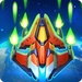 Space Justice For PC (Windows & MAC)