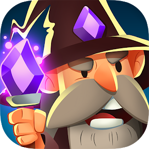 Spell Heroes: Tower Defense For PC (Windows & MAC)