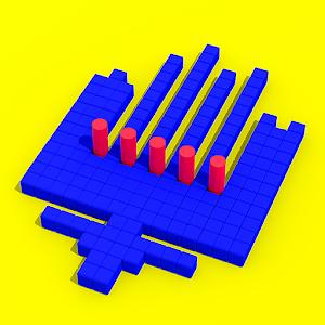 Sticky Block For PC (Windows & MAC)