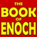THE BOOK OF ENOCH For PC (Windows & MAC)