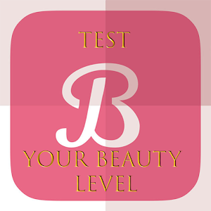 Test Your beauty level For PC (Windows & MAC)