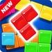 Tetris Classic – Brick Game For PC (Windows & MAC)