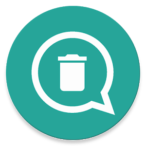 WAMR - Recover deleted messages & status download For PC (Windows & MAC)
