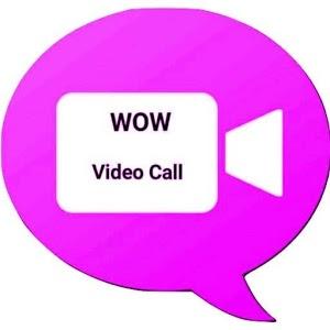 WOW Video Call For PC (Windows & MAC)
