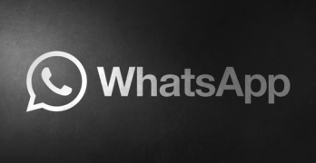 WhatsApp is in advanced stage and dark mode may be released soon