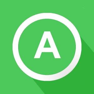 WhatsAuto - Reply App For PC (Windows & MAC)
