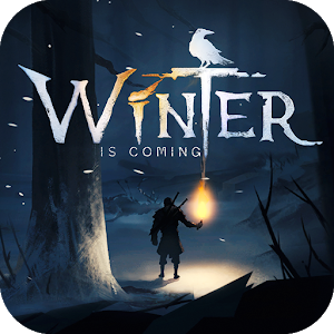 Winter Survival:the last zombie shelter on earth For PC (Windows & MAC)