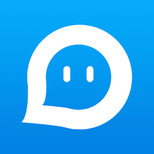 WorldTalk:Meet friends around the world For PC (Windows & MAC)