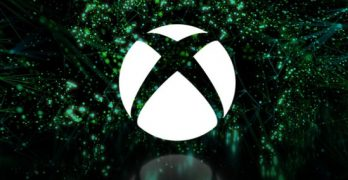 Xbox Events: Microsoft launches beta app in official stores for Android, iOS and Windows