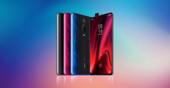 Good cost-benefit? Xiaomi may launch Mi 9T Pro in Europe with interesting price