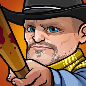 Zombieland: Double Tapper For PC (Windows & MAC)