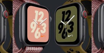 Chinese analyst reiterates that Apple Watch will have screen produced by Japan Display