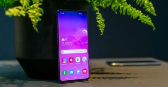 BEST BATTERY PACKS FOR GALAXY S10 2019