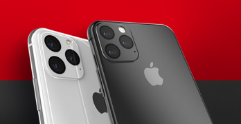 iPhone 11, 11 Pro and 11 Pro Max: Leaked Case Maker Possible Device Names