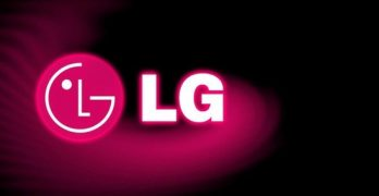 New arrivals coming ?! LG registers four M-line phones in South Korea