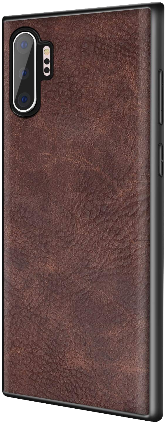 SALAWAT PU Leather Case