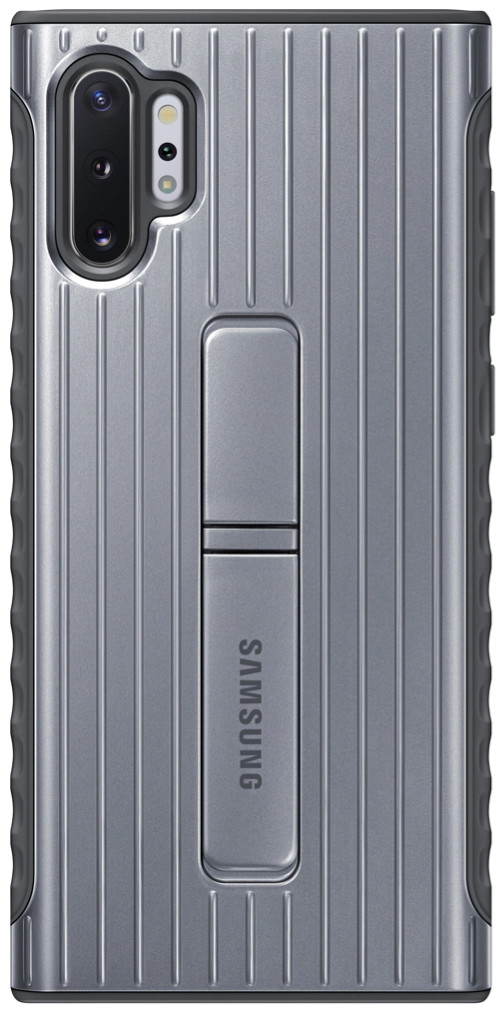 Rugged Protective Cover