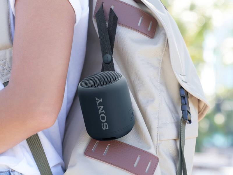 Sony SBS-XB12