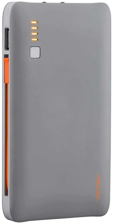 Ventev PowerCell 6010+