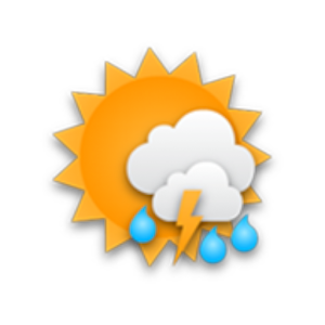 원기날씨 - 미세먼지, 기상청 날씨 For PC (Windows & MAC)