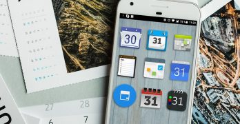 3 Best Calendar Apps for Android