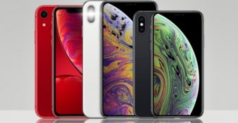 Apple Adds iPhone 11 Feature on XS and XR Models After iOS 13 Upgrade