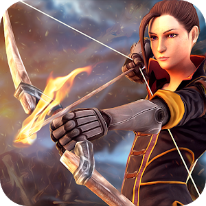 Archery Pro - Elite Shooting Master 2019 Game For PC (Windows & MAC)