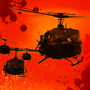 BLOOD COPTER For PC (Windows & MAC)