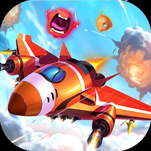 Boom! Airplane - Global Battle War For PC (Windows & MAC)