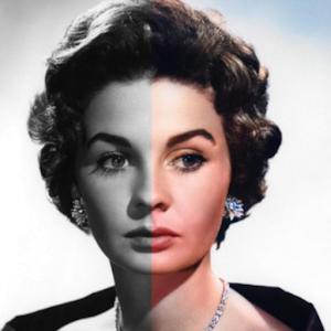 Colorize Images For PC (Windows & MAC)