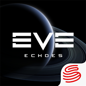 EVE Echoes For PC (Windows & MAC)