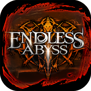 Endless Abyss For PC (Windows & MAC)