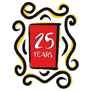 Friends 25 For PC (Windows & MAC)