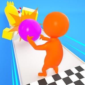 Fun Shoot Race 3D For PC (Windows & MAC)