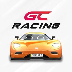 GC Racing: Grand Car Racing For PC (Windows & MAC)