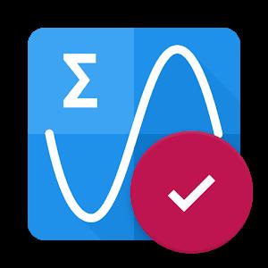 Graphing Calculator - Algeo | Free Plotting For PC (Windows & MAC)